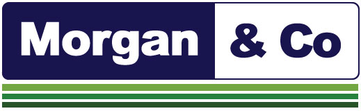 Morgan Anglia